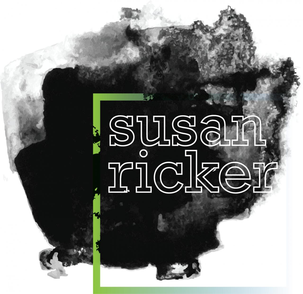 Susan Ricker